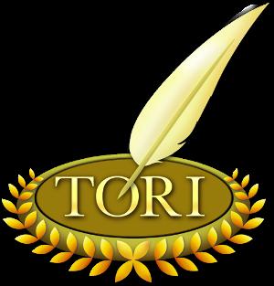 2020 Best High Tech Resume Nominee